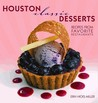 Houston Classic Desserts (Classics Series)