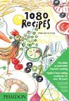 1080 Recipes by Simone Ortega