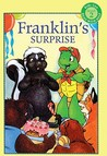 Franklin's Surprise: Level 2
