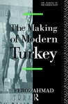 The Making of Modern Turkey