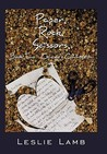 Paper. Rock. Scissors.: Book Two - Celeste's Confession