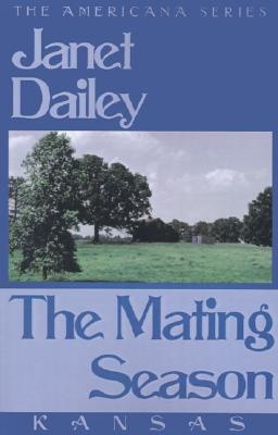 The Mating Season by Janet Dailey