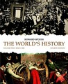 The World's History, Volume 2: Since 1300