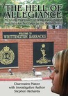 The Hell Of Allegiance by Charmaine Maeer