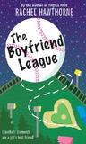 The Boyfriend League by Rachel Hawthorne