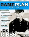 Game Plan for Life - Member Book