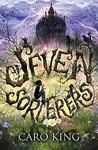 Seven Sorcerers by Caro King