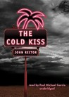 The Cold Kiss