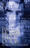 The House Next Door