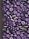 Anna Sui Fabric Journal