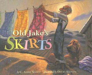 Old Jake's Skirts