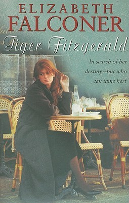 Tiger Fitzgerald by Elizabeth Falconer