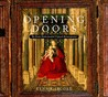 Opening Doors: The Early Netherlandish Triptych Reinterpreted