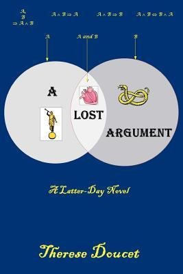 A Lost Argument by Therese Doucet