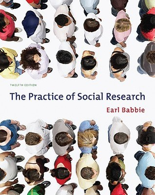 Download The Practice of Social Research RTF