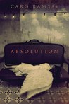 Absolution (Anderson & Costello, #1)
