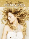 Taylor Swift: Fearless: Easy Piano