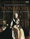 Monarchy: The Royal Family at Work