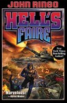 Hell's Faire by John Ringo