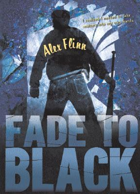 Fade to Black - Alex Flinn epub download and pdf download
