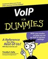 VoIP For Dummies (For Dummies (Computer/Tech))