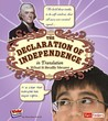 The Declaration Of Independence In Translation: What It Really Means (Fact Finders, Kids' Translations)