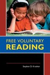 Free Voluntary Reading