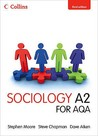 Sociology A2 For Aqa (Collins A Level Sociology)