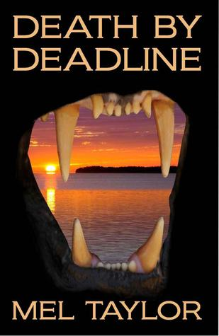 Death by Deadline