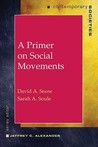 A Primer on Social Movements