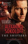 The Shifters by Alexandra Sokoloff