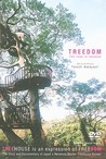 Treedom: The Road to Freedom