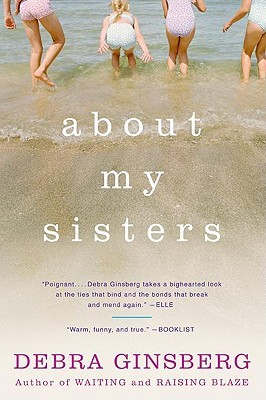 About My Sisters
