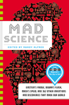 Mad Science by Randy Alfred
