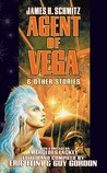 Agent of Vega &amp; Other Stories