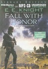 Fall with Honor