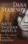 The Kate Shugak Novels Volume 1