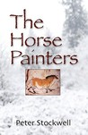 The Horse Painters