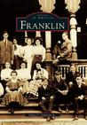 Franklin (Images of America: Massachusetts)