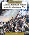 African-American Soldiers in the Revolutionary War