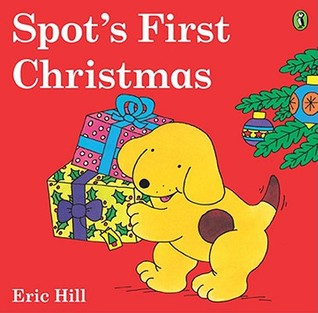Spot's First Christmas (Turtleback School & Library Binding Edition) (Spot (Prebound))