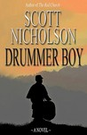 Drummer Boy by Scott Nicholson