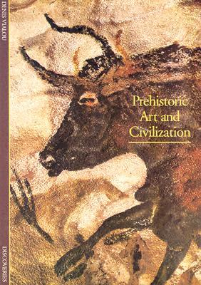 Discoveries: Prehistoric Art and Civilization