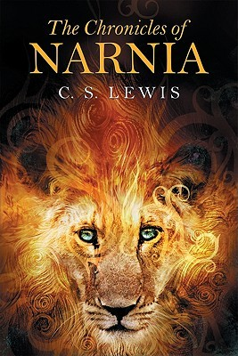 The Chronicles of Narnia (Chronicles of Narnia #1-7)