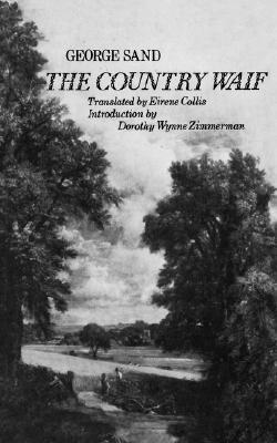 The Country Waif by George Sand