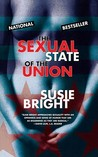 The Sexual State of the Union