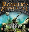 Kings of Clonmel (Ranger's Apprentice, #8)