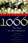 1066 by David Howarth