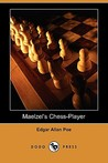 Maelzel's Chess-Player