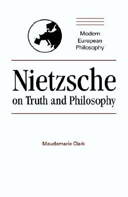 nietzsche and perspectivism essay Nietzsche has 4 main theses that are most prevalent throughout all of his work these are perspectivism, the will to power, eternal recurrence, and the übermensch perspectivism deals with there being no knowledge that is perceived perfectly, in short there is no immaculate knowledge.